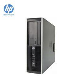 کیس-استوک-Hp-Compaq-8200