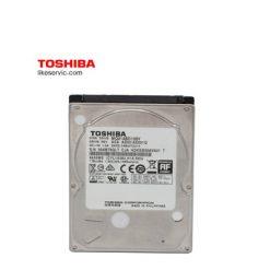 Laptop-HDD-Drive-1TB-SATA