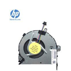فن-سی-پی-یو-لپ-تاپ-اچ-پی-CPU-Cooling-FAN-Laptop-HP-ProBook-440-G3