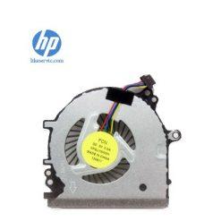 CPU-Cooling-FAN-Laptop-HP-Probook-430-G3