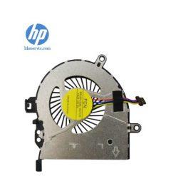 CPU-Cooling-FAN-Laptop-HP-Probook-450-G3