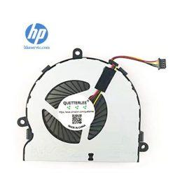 CPU-FAN-Laptop-HP-Pavilion-15-AC