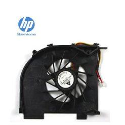 CPU-FAN-Laptop-HP-Pavilion-DV5