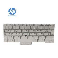 کیبورد-لپ-تاپ-اچ-پی-2710-keyboard-laptop-hp-compaq-2710