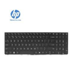 کیبورد-لپ-تاپ-اچ-پی-4530-keyboard-laptop-hp-probook-4530