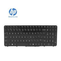 کیبورد-لپ-تاپ-اچ-پی-keyboard-laptop-hp-pavilion-g6-2000