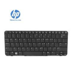 کیبورد-لپ-تاپ-اچ-پی-keyboard-laptop-hp-pavilion-tx2000-tx2000